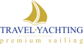 Travel Yachting Premium Yachting logo .png